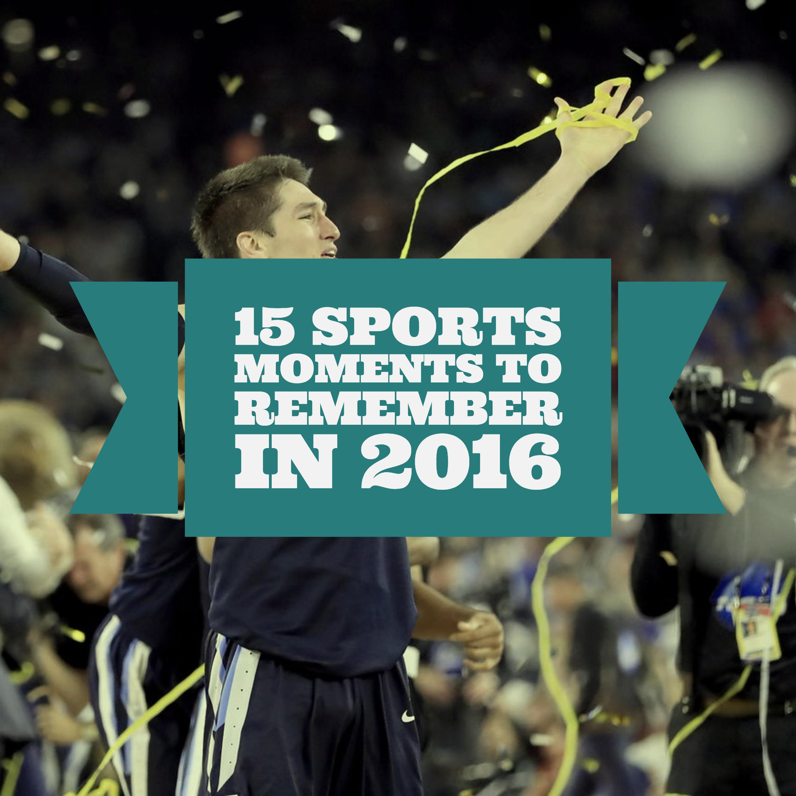 top-15-best-sports-moments-2015