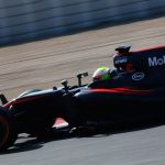 Barcelona-Test-3-Day-1-Oliver-Turvey2_sXcv7nS