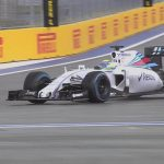History of F1