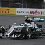 Rosberg 6 lato