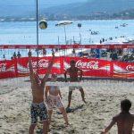 Coca Cola RTR Sports