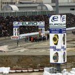 Euro RTR Sports