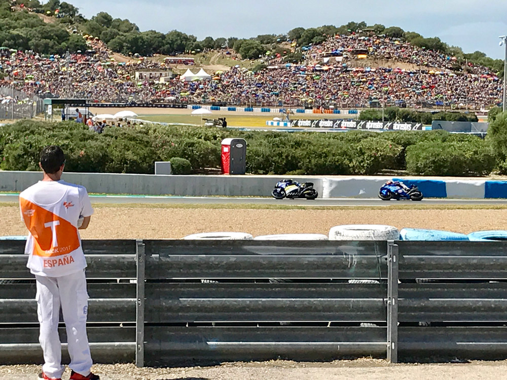 Jerez_MotoGP_2016_spanish_GP_rtr_Sports