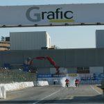 Garnier Grafic RTR Sports