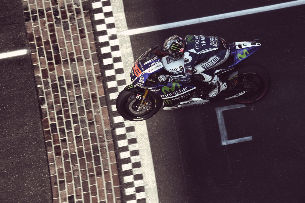 Indianapolis-MotoGP-RTR08102014_54
