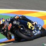 Jack-Miller-Marc-VDS-Honda-