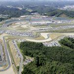 japan motogp circuit