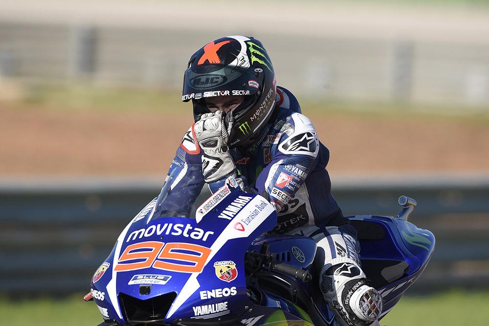 Jorge-lorenzo-world-champion