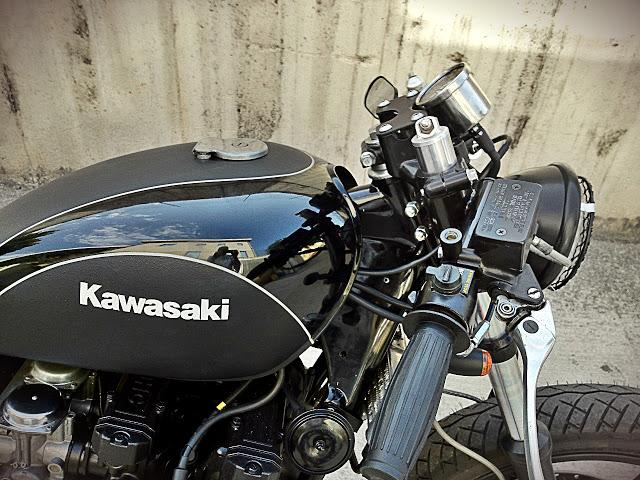 Kawasaki_cafe-racer