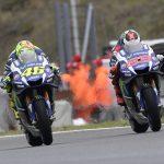 Rossi_Lorenzo_MotoGP_2016