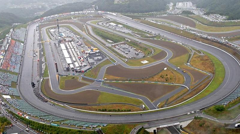 Motegi-Honda-MotoGP