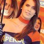 Paddock-Girls-MotoGP-2013-Misano-San-Marino