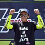Rossi_Catalunya