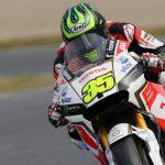 LCR_Honda_MotoGP_2015