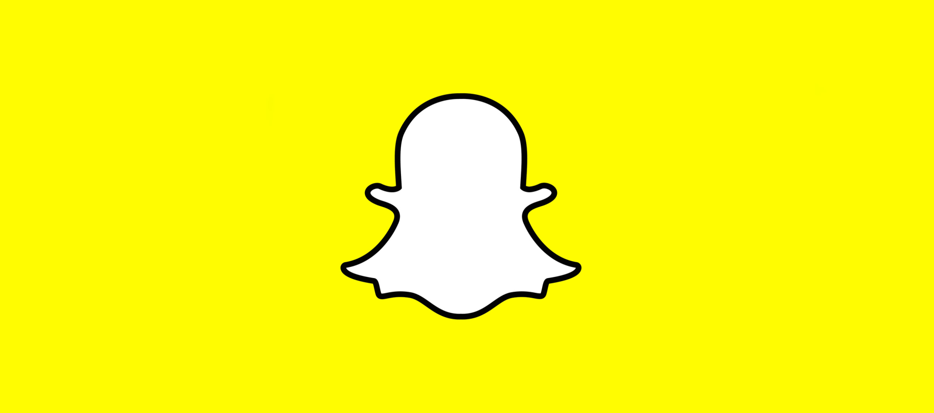 snapchat and sports marketing