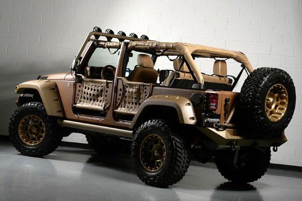 Starwood_Motors_Customized_JeepWrangler_Unlimited_100k