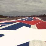 circuit of the americas MotoGP
