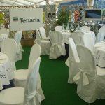 Tenaris RTR Sports