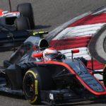 XPB.cc-McLaren-Manor