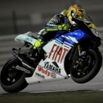 acer yamaha factory racing sponsorship