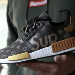 adidas supreme vuitton licensing