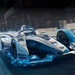 ¿Desea patrocinar a la Fórmula E? Tenemos 21 buenas razones para entrar al juego.