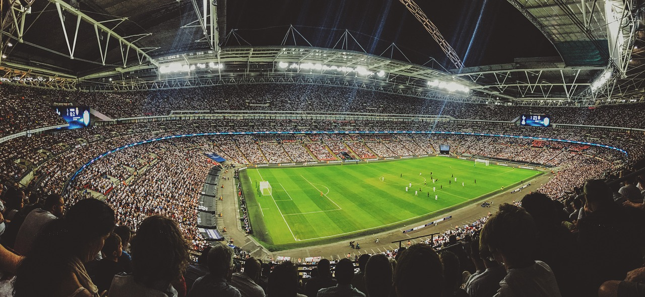 Football-sponsorship