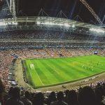 crowd-sports