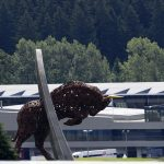 austria-red-bull-ring-motogp