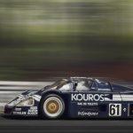 racing-sponsorship