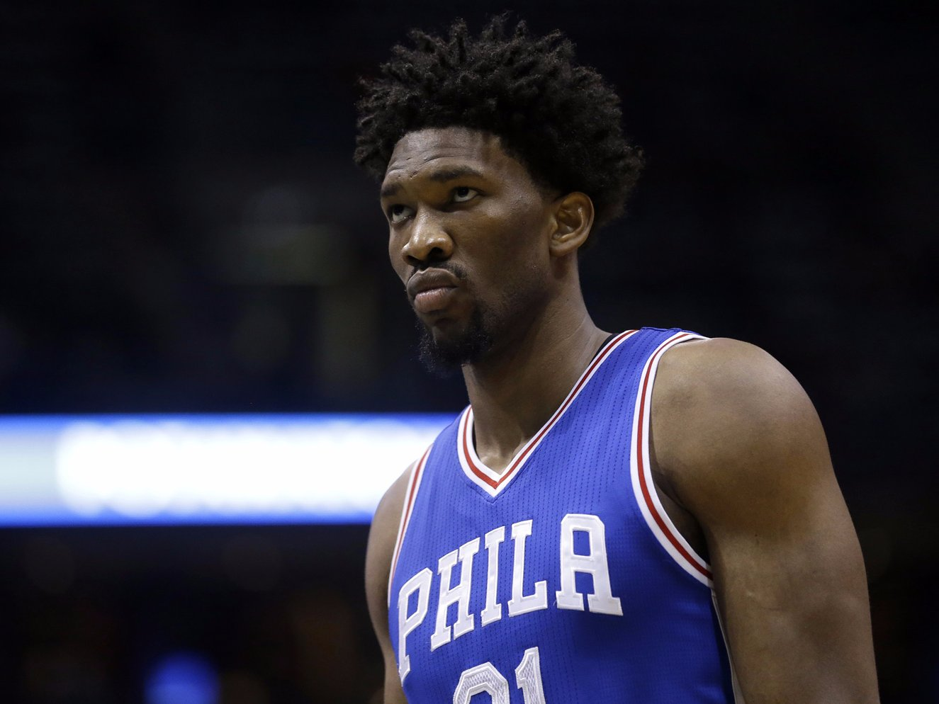 76ers-Embiid