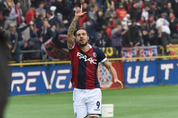 FC-Bologna