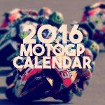 calendar-motogp-2016