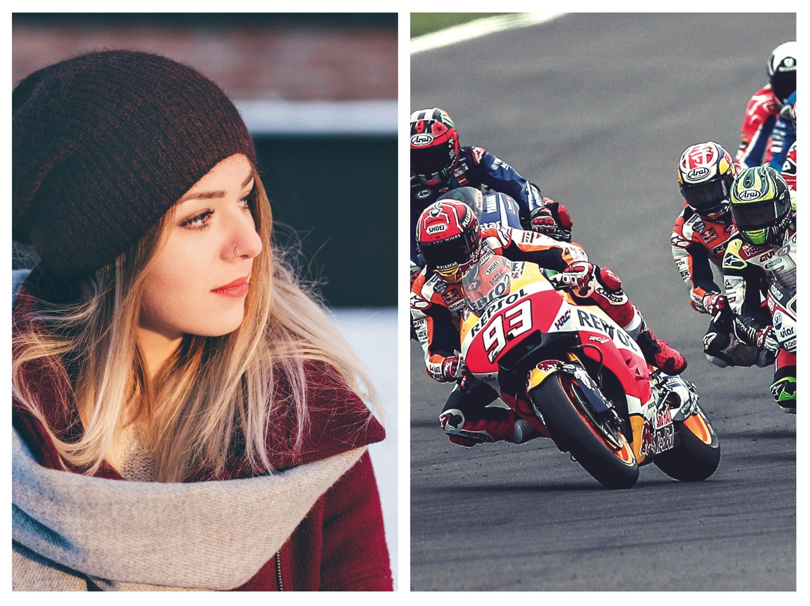 motogp_sponsorship_2017