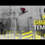 Phil Casabon