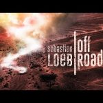 VIDEO: At The Dakar with Sébastien Loeb