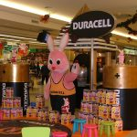 Duracell RTR Sports