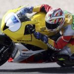 Pirelli drives on with WorldSBK