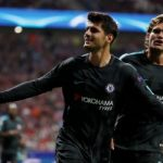 Chelsea secure African double deal