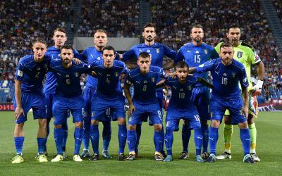 poste-Italia