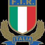 federazione italiana rugby RTR Sports