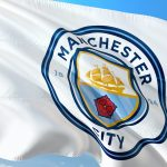 Manchester-City-sponsorship