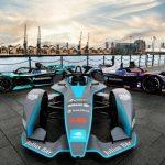 formula-e-race-calendar