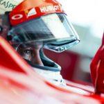 formula One race calendar 2016