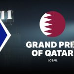 MotoGP Grand Prix of 2016: grand prix of qatar