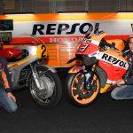 Honda_RC181