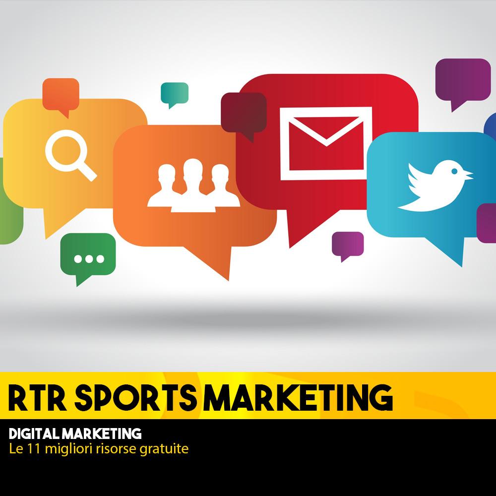 Digital-marketing-RTR-Sports