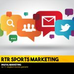 Digital-marketing-RTR-Sports