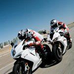 Agencia de patrocinio de MotoGP