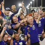 lorenzo motogp 2016 qatar